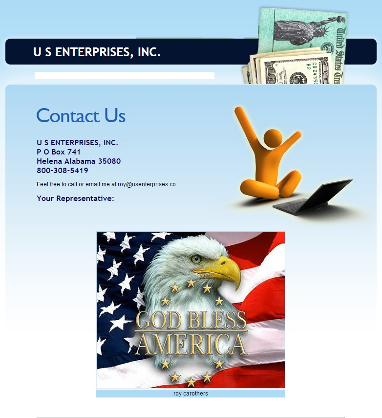 contact us.3